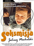 Seksmisja 1984 movie.jpg