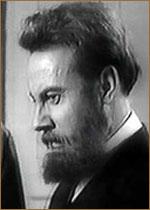 http://www.vseokino.ru/images/1/1f/Tashkov_1.jpg